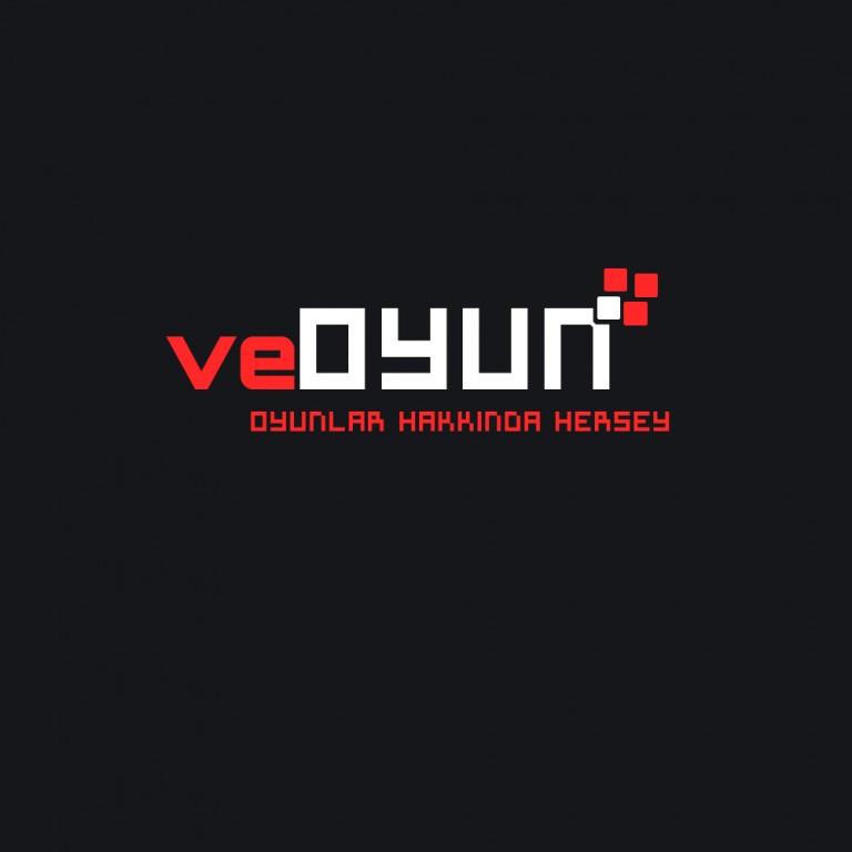 veoyun