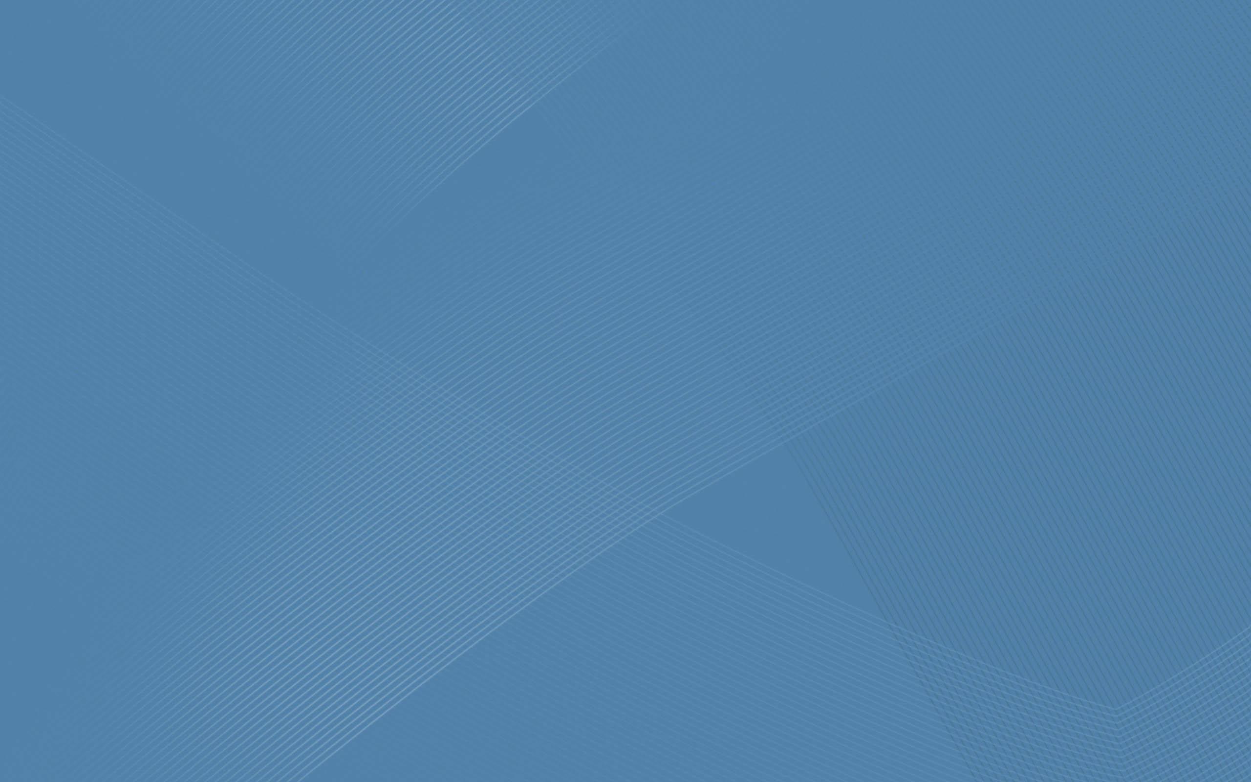 blue-lines-dark-minimalist