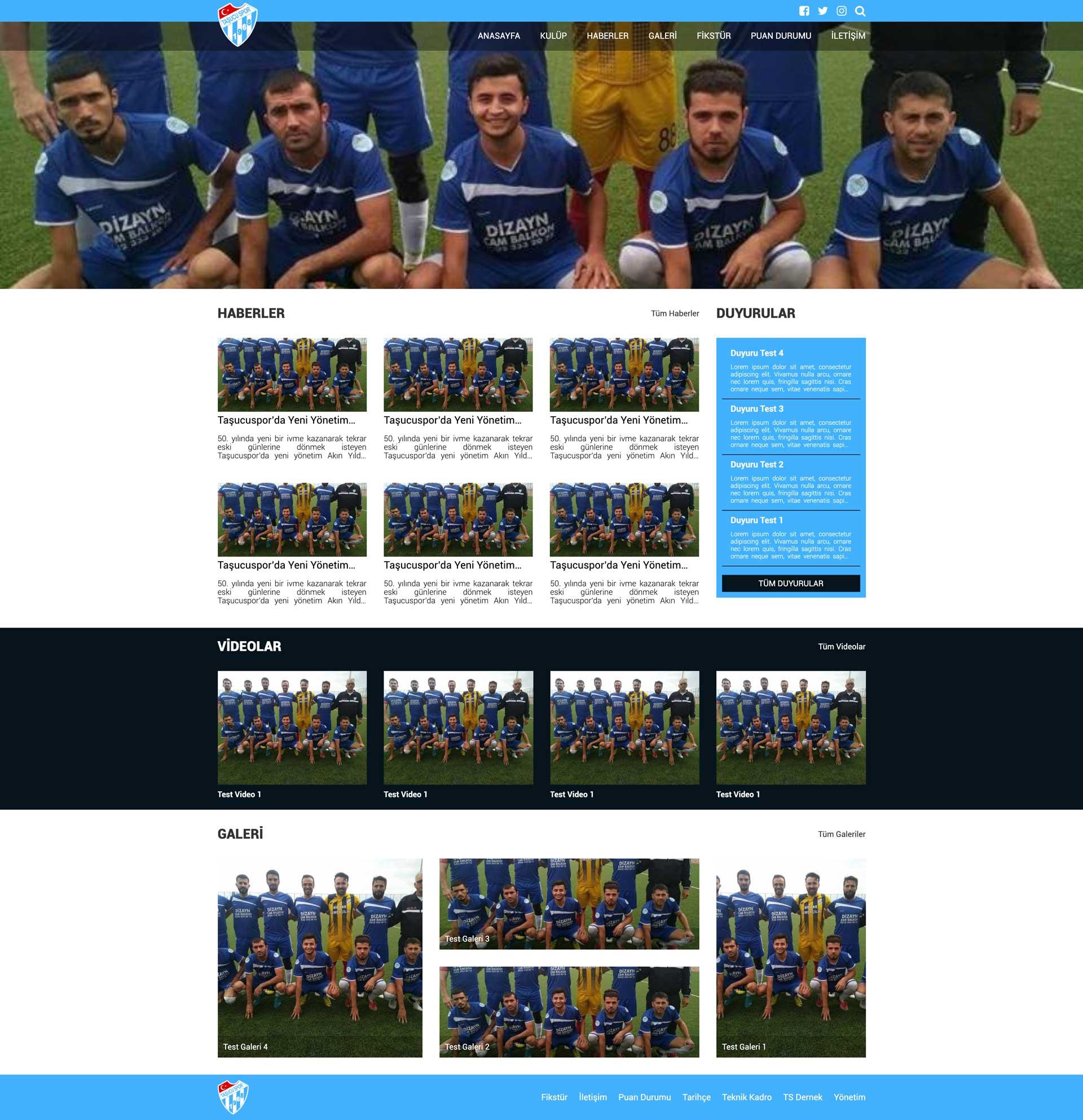 www.tasucuspor.com_